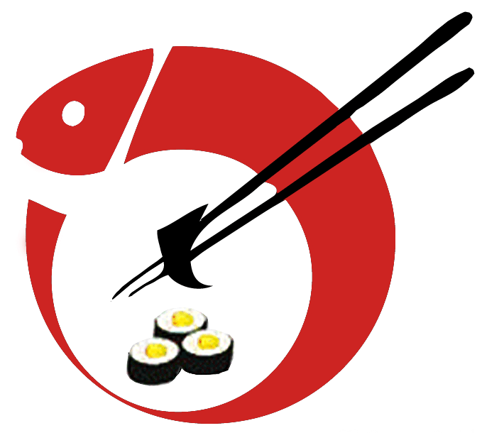 Fuji Sushi Bar Mannheim